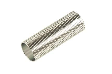 Цилиндр Modify алюминиевый для гирбоксов v.2/3 (GB013701)