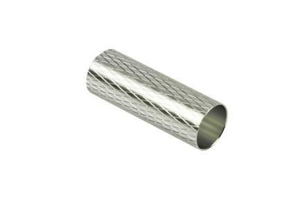 Цилиндр Modify алюминиевый для гирбоксов v.2/3 (GB013601)