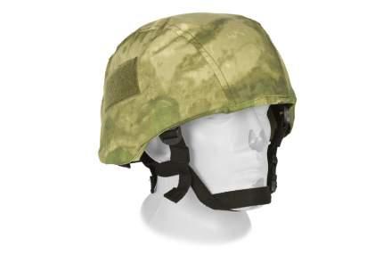 Чехол ASR для шлема Mich 2000 A-Tacs FG (ASR-HC-ACH-FG)