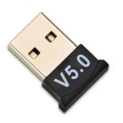 Bluetooth адаптер Maxcharge MXB5