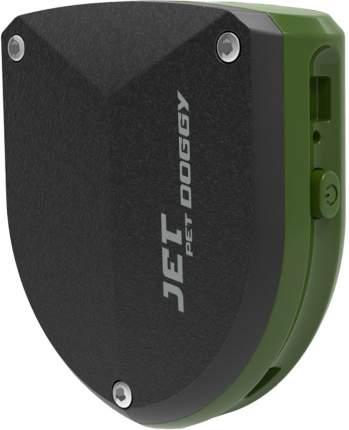 GPS-трекер Jet Pet Doggy для собак (Black)