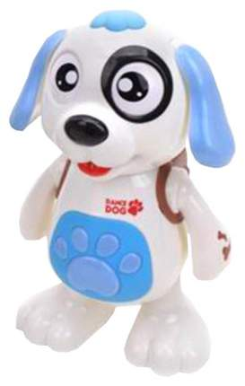 Интерактивная игрушка Наша Игрушка Собака 8811-30