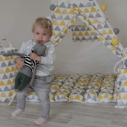 Вигвам VamVigvam Triangles