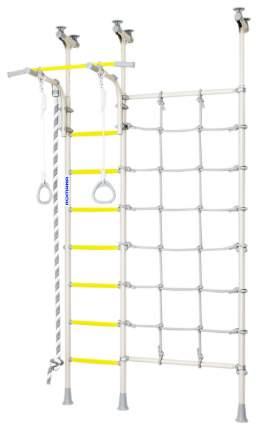 Комплекс Шведская стенка Romana R3 белый прованс