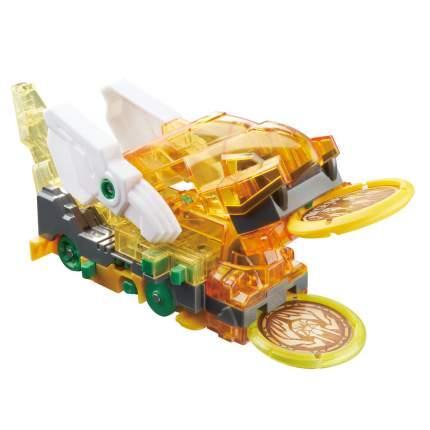 Машинка-трансформер Screechers Wild TaБу л6