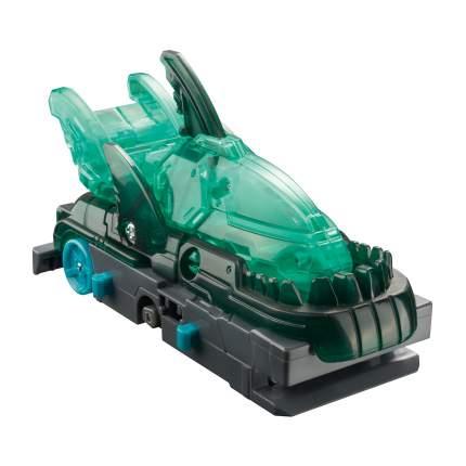 Машинка-трансформер Screechers Wild Шаркоид л5