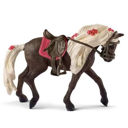 Игровой набор Schleich Лошадиное шоу Лошадь Скалистых гор