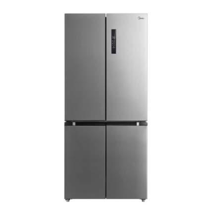 Холодильник Midea MRC519SFNX1