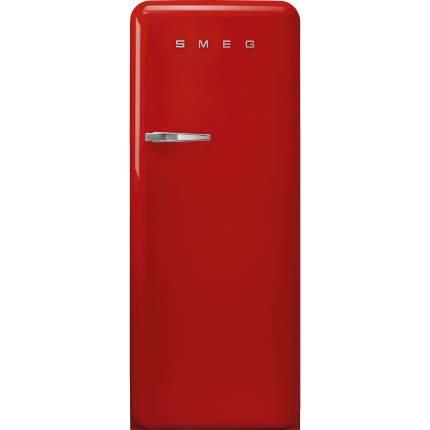 Холодильник Smeg FAB28RRD3