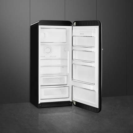 Холодильник Smeg FAB28RBL3