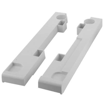 Соединительный элемент для сушильных машин Candy WSK1102/1RU