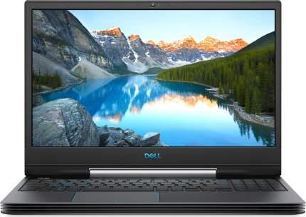 Ноутбук игровой Dell G515-8030