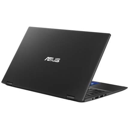 Ноутбук-трансформер ASUS ZenBook Flip 14 UX463FL-AI023T (90NB0NY1-M00770)