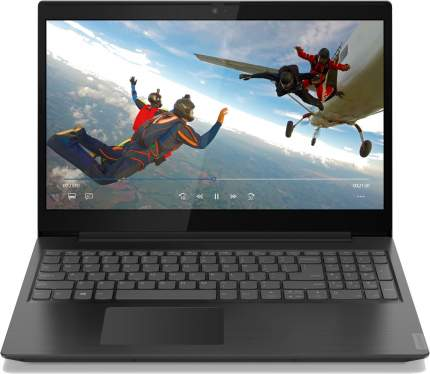 Ноутбук Lenovo IdeaPad L340-15API (81LW00A4RK)
