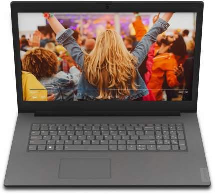 Ноутбук Lenovo V340-17IWL (81RG000KRU)