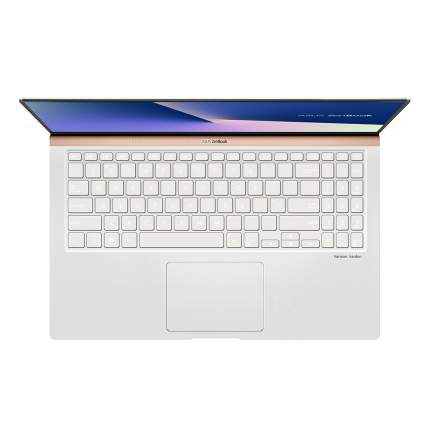 Ноутбук ASUS ZenBook 15 UX533FTC-A8272T