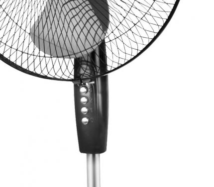 Вентилятор Maxwell MW-3540