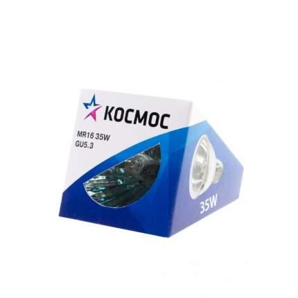 Лампа галогенная КОСМОС 7803