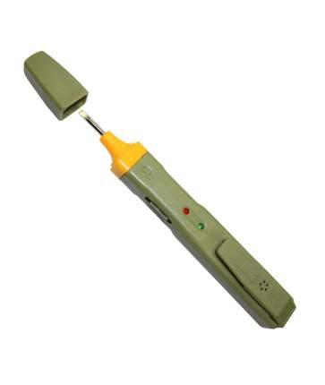 Отвертка индикаторная TEK 6885-48NS тестер напряжения