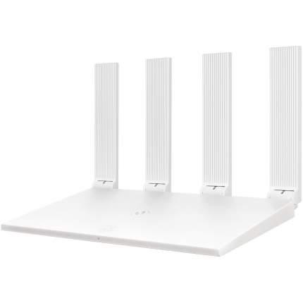 Wi-Fi роутер Huawei WS5200 V2 White