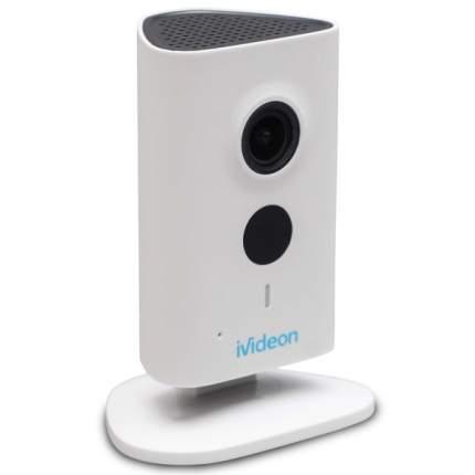 IP-камера Ivideon Cute White