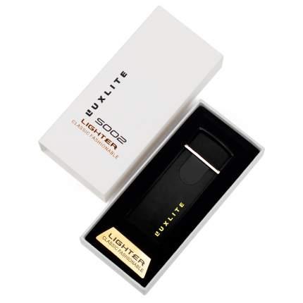 USB-зажигалка Luxlite S002 black