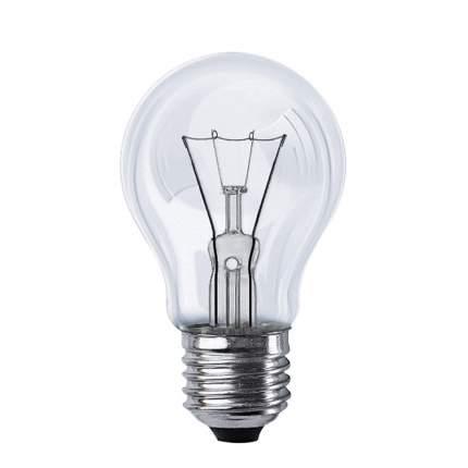 Лампа накаливания КОСМОС 61451