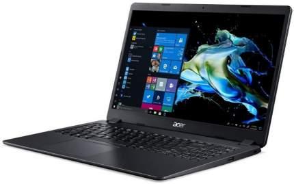 Ноутбук Acer Extensa EX215-51-59Y1 (NX.EFZER.00M)
