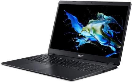 Ноутбук Acer Extensa EX215-51-540G (NX.EFZER.00G)