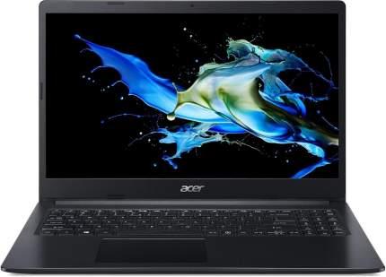 Ноутбук Acer Extensa EX215-31-C7LF (NX.EFTER.009)