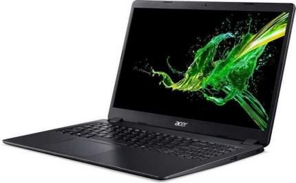 Ноутбук Acer Aspire A315-42G-R9XV (NX.HF8ER.02D)