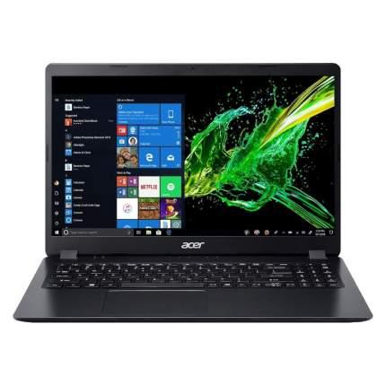 Ноутбук Acer Aspire A315-42G-R98F (NX.HF8ER.011)