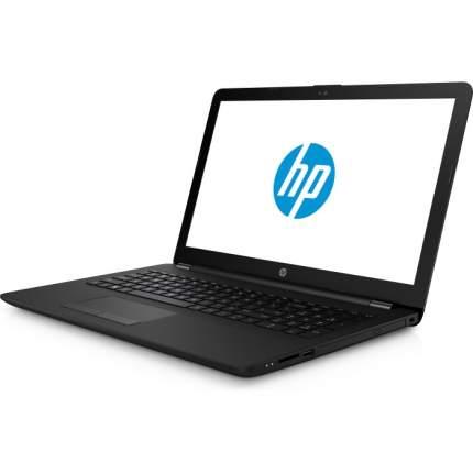 Ноутбук HP15 15-rb033ur (4US54EA)