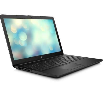 Ноутбук HP15 15-da1113ur (9PY11EA)