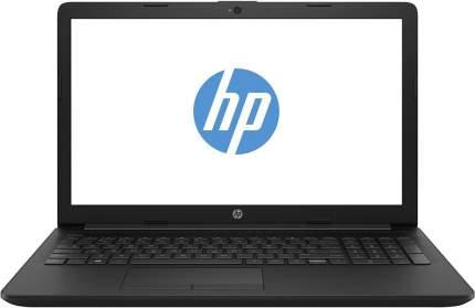 Ноутбук HP15 15-da0190ur (4MJ66EA)