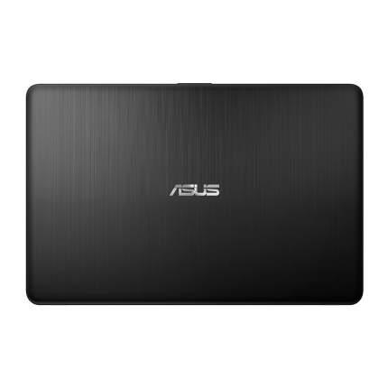 Ноутбук ASUS X540MA-GQ105