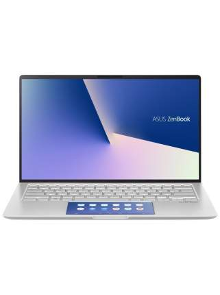Ноутбук ASUS UX434FLC-A6426R