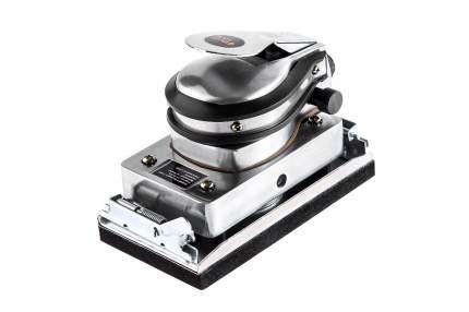 Машинка шлифовальная плоская пневматическая WESTER EXS-20