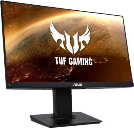 Монитор Asus TUF Gaming VG249Q