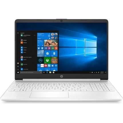 Ноутбук HP15 15s-fq1010ur