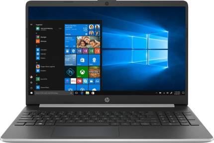 Ноутбук HP 15 15s-fq0000ur