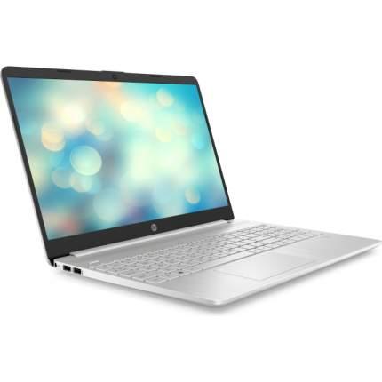 Ноутбук HP 15s-eq0002ur (8PK80EA)