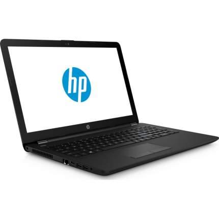 Ноутбук HP 15-rb021ur (7GQ61EA)