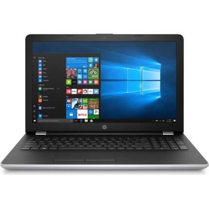 Ноутбук HP 15-dw0018ur (6RQ16EA)