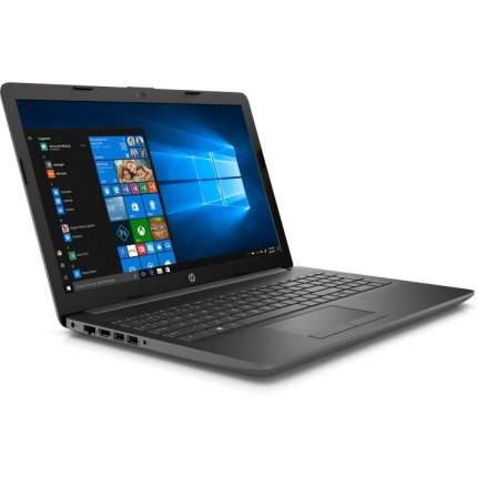 Ноутбук HP 15-db1131ur (8PK06EA)