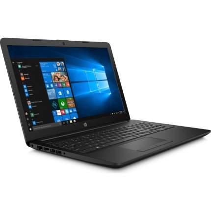 Ноутбук HP 15-db0400ur (6LC38EA)