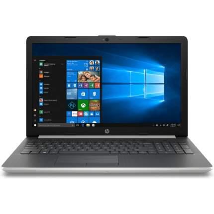 Ноутбук HP 15-da1045ur (6ND63EA)