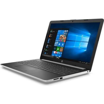 Ноутбук HP 15-da1025ur (5SV07EA)