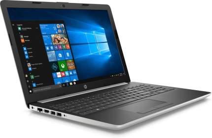 Ноутбук HP15 15-da0476ur (7VV91EA)