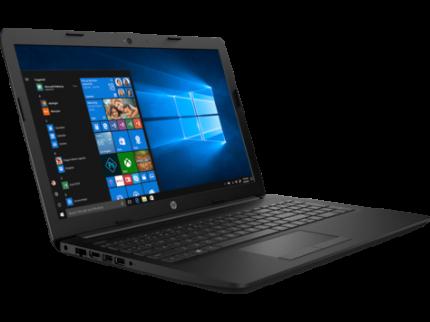 Ноутбук HP 15-da0474ur (7VW01EA)